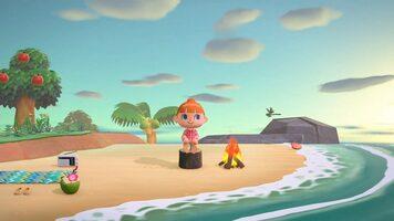Buy Animal Crossing: New Horizons Nintendo Switch