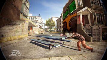 Get Skate 2 Xbox 360