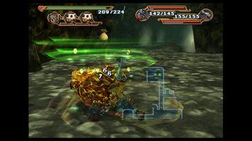 Dark Cloud 2 PlayStation 2 for sale