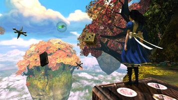 Redeem Alice: Madness Returns PlayStation 3
