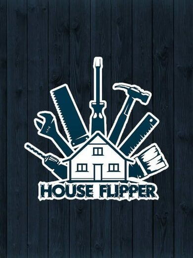 House Flipper Steam Key GLOBAL фото