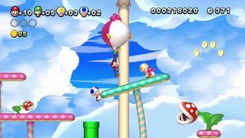 New Super Mario Bros. U Wii U for sale