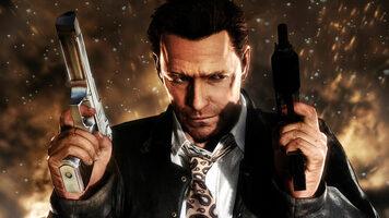 Get Max Payne 3 PlayStation 3