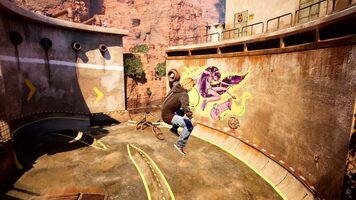 Tony Hawk's Pro Skater 1 + 2 PlayStation 5 for sale