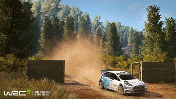 WRC 5 PlayStation 3 for sale