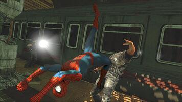 Get The Amazing Spider-Man 2 Wii U