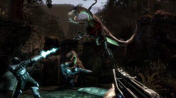 Turok (2008) PlayStation 3