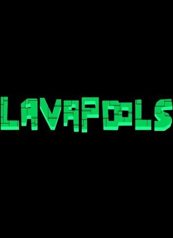 Lavapools - Arcade Frenzy Steam Key GLOBAL