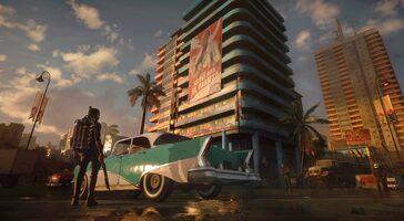 Buy Far Cry 6 Gold Edition PlayStation 5