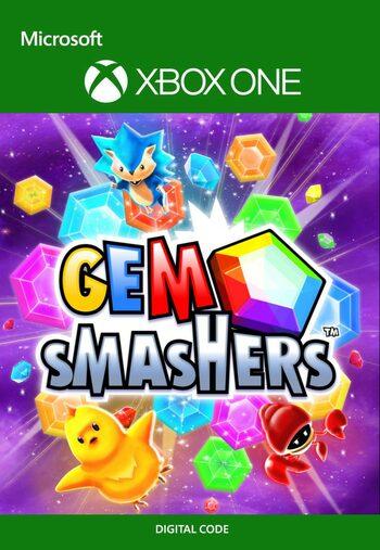 Gem Smashers (Xbox One) Xbox Live Key GLOBAL