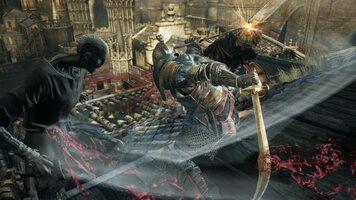 Buy Dark Souls 3 Steam Key Cheaper Game Price Eneba