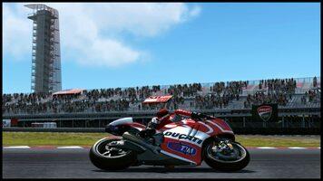 Buy MotoGP 13 PlayStation 3