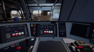 Redeem Train Sim World PlayStation 4