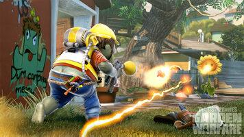 Get Plants vs Zombies Garden Warfare PlayStation 3