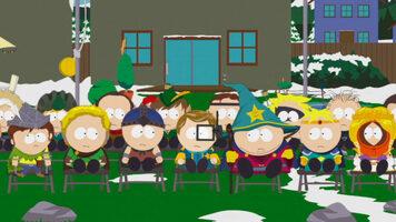 South Park: The Stick of Truth (South Park: La Vara De La Verdad) Xbox One for sale