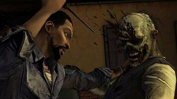 Get The Walking Dead: Season 1 Xbox 360