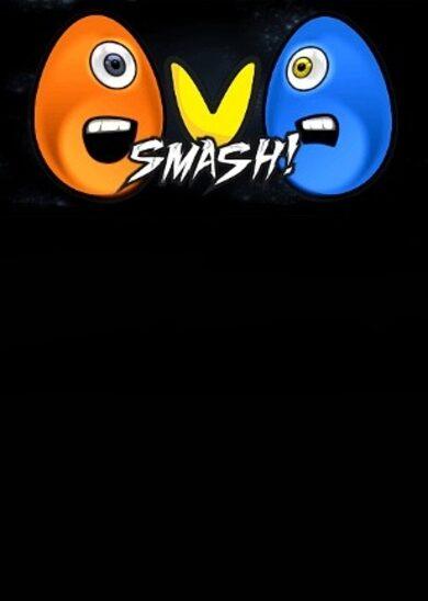 OVO Smash! Steam Key GLOBAL