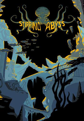 Stirring Abyss Steam Key GLOBAL