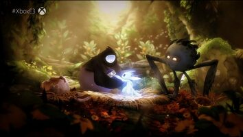 Ori and the Will of the Wisps Nintendo Switch for sale