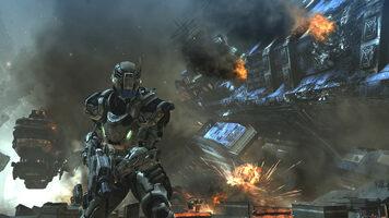 Get Vanquish Xbox 360