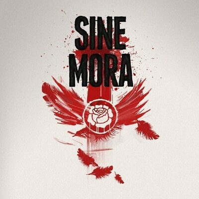 Sine Mora Steam Key GLOBAL