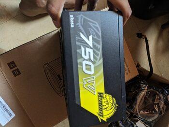 Topower ATX 750 W PSU