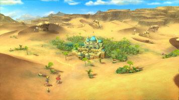 Ni no Kuni: Wrath of the White Witch (Ni No Kuni: La Ira De La Bruja Blanca) PlayStation 4