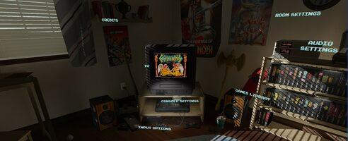 Sega Mega Drive Collection PlayStation 2