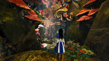 Get Alice: Madness Returns PlayStation 3