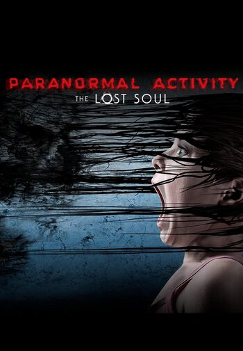Paranormal Activity: The Lost Soul [VR] Steam Key GLOBAL