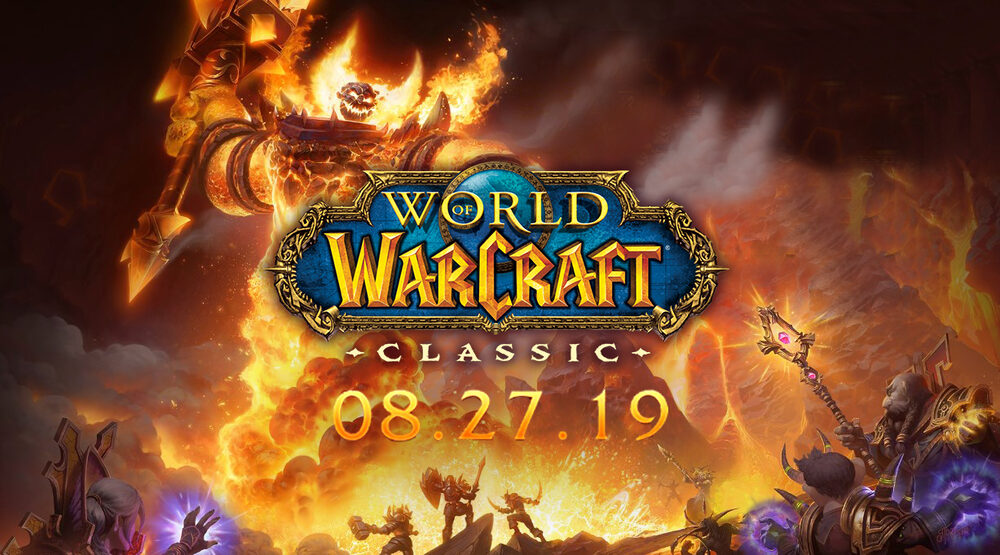World of Warcraft 60-days time card Battle.net Key EUROPE