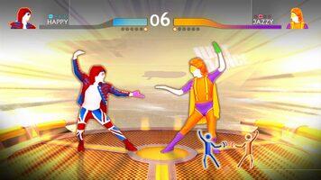 Redeem Just Dance 4 Xbox 360