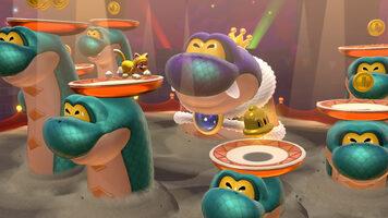 Get Super Mario 3D World + Bowser's Fury Nintendo Switch