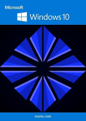Shards Online - Windows 10 Store Key EUROPE