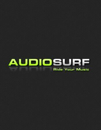 AudioSurf Steam Key GLOBAL