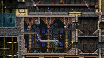 Castlevania Double Pack Game Boy Advance