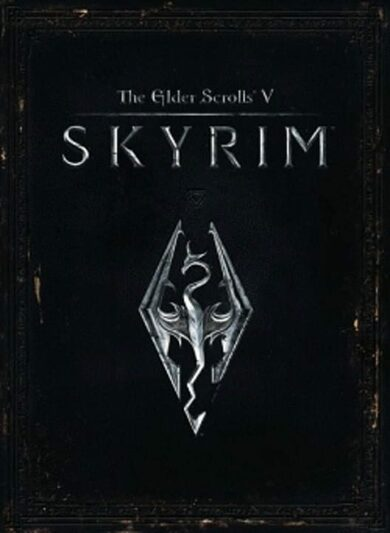 The Elder Scrolls V: Skyrim Steam Clave GLOBAL