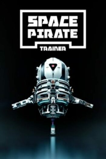 Space Pirate Trainer [VR] Steam Key GLOBAL