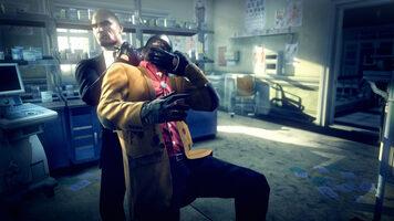 Redeem Hitman: Absolution Xbox 360