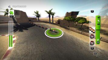 Redeem ModNation Racers PlayStation 3