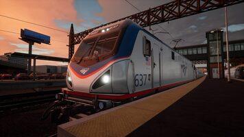 Train Sim World PlayStation 4