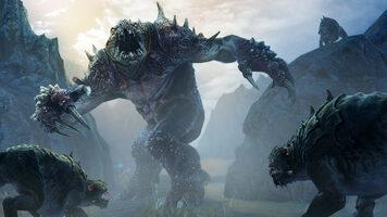 Get Middle-earth: Shadow of Mordor (La Tierra Media: Sombras De Mordor) PlayStation 4