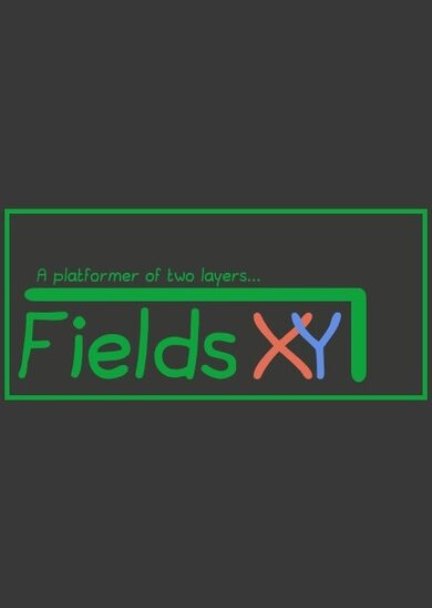 Fields XY Steam Key GLOBAL