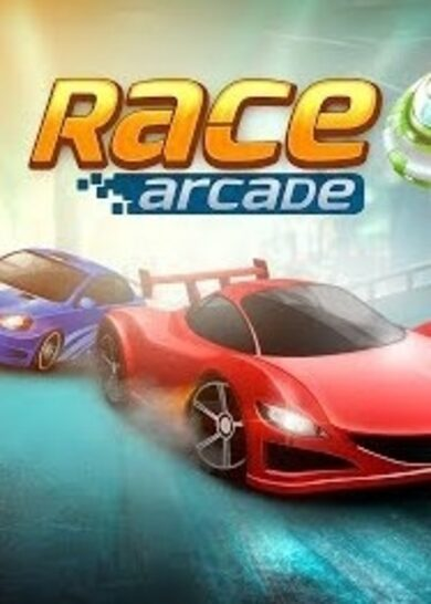 Race Arcade Steam Key GLOBAL