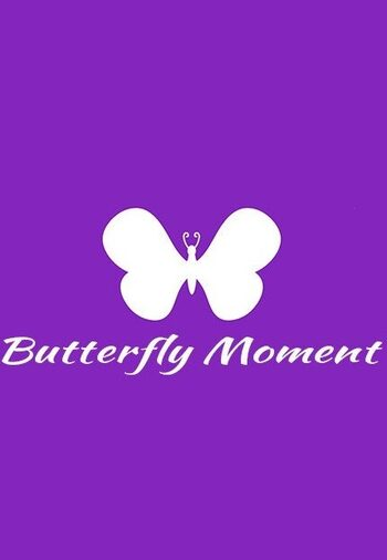 Butterfly Moment [VR] Steam Key GLOBAL