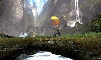 Get Eragon PlayStation 2