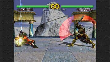 Buy Soulcalibur IV Xbox 360