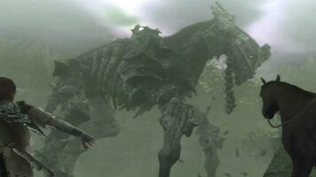 Buy Shadow of the Colossus PlayStation 2