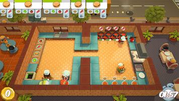Overcooked! All You Can Eat Xbox Series X for sale
