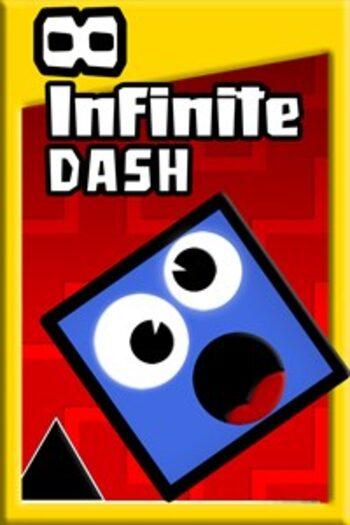 Infinite Dash PC/XBOX LIVE Key EUROPE
